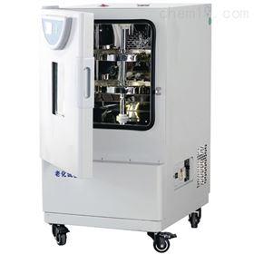BHO-401A上海一恒老化试验箱