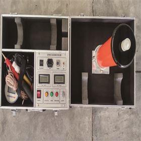 100KV/2mA/便携式/直流高压发生器