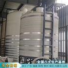 25吨蓄水罐抗老化