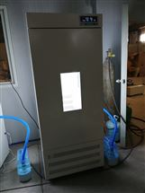 LRH-800-GS人工气候培养箱