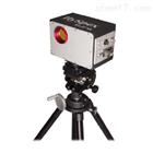 Hyspex 野外高光谱成像系统
