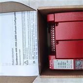 1794-IE4XOE2罗克韦尔Allen-Bradley安全继电器大量库存