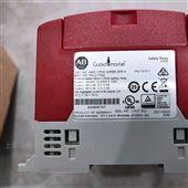 700DC-P400Z24罗克韦尔AB软启动器PLC继电器等现货促销中