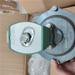 ASCO除尘阀部分常用型号特价处理中
