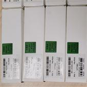 R501A2B70MA00F1numatics气控阀/过滤器/减压阀应有尽有