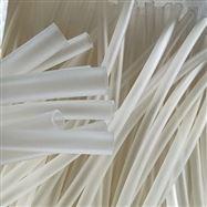 YLHJ2105-1半透明PVC塑料软管