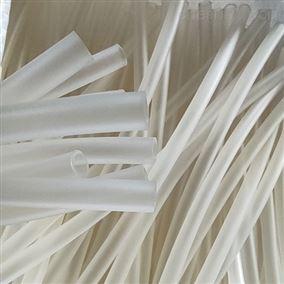 半透明PVC塑料软管