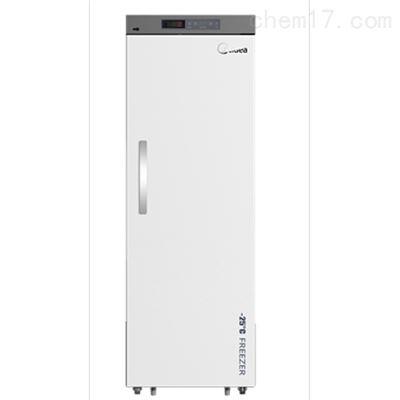 MD-25L295美的-25度低温冷藏冰箱医用实验室冷藏箱