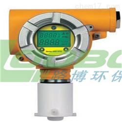 S3000 XPIS危险环境毒气氧气探测器