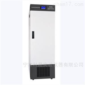 DGX-600 寧波科晟 低溫冷光源植物光照箱