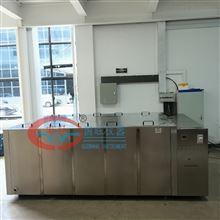大型恒温水箱5000L