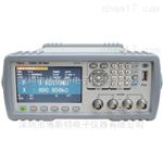 同惠TH2832紧凑型LCR数字电桥