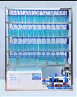 美国Aquaneering 斑马鱼养殖系统