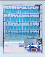 美國Aquaneering 斑馬魚養殖系統