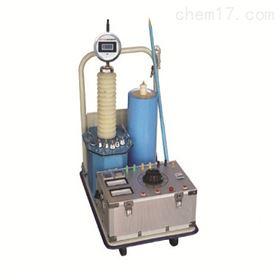 油浸式高压试验变压器/报价