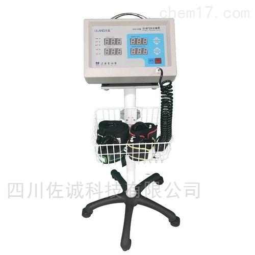 ATS-Ⅲ型自动气压止血带机(单通道)