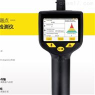 宿州代理超声波泄漏检测仪 S531