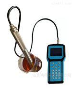 HBD5-MS1204N100油品水分检测仪