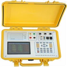 氧化锌避雷器测试仪/生产厂家