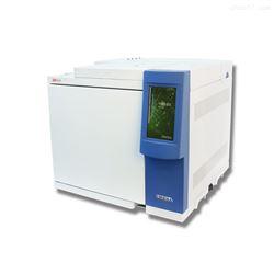 GC138火焰气相色谱分析仪