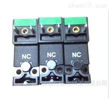 现货供应瑞士IMI FAS 喷墨阀 微型电磁阀