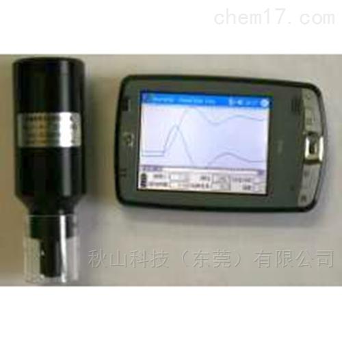 便携式无线粘弹性测量机