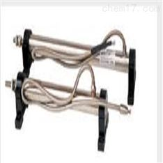 HTD系列油动机传感器报价