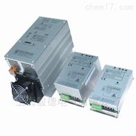 C380S.B/0X.C意大利ROWAN ELETTRONICA变频器驱动器设备