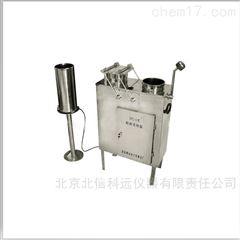 HJ03-H-200酸雨自动采样器