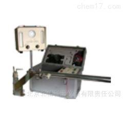 QT05-YQ-2烟气采样仪