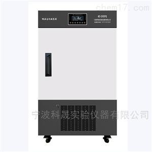 低温生化培养箱 SPX-160DY 不锈钢内胆