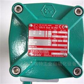 ASCO电磁阀NF8327B102进口原厂授权