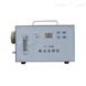 IFC-2防爆型粉尘采样器(单气路)