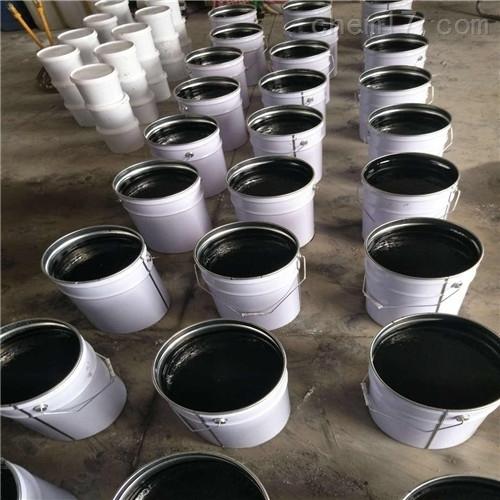 APC碳化硅杂化聚合物材料每平米价格