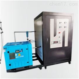 AYAN-40LB小型制氮机装置 实验室科学医药用