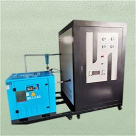 AYAN-40LB制氮机装置 实验室科学医药用