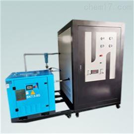 AYAN-40LB小型制氮机 实验室科学医药用