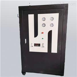 AYAN-10LB小型制氮机制造厂家 气相色谱仪气体源