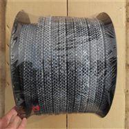 通辽6*6高碳纤维盘根