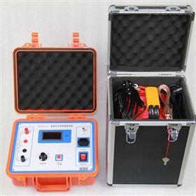 变电站接地导通电阻测试仪