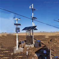 FT-4Q(新款)农业四情监测系统