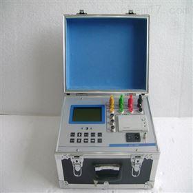 自动化单相电容电感测量仪