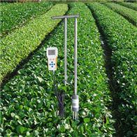 ZX-J361土壤墒情速测仪