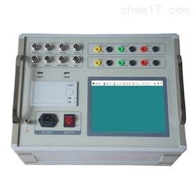 供应 高压开关机械特性测试设备