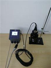 OIL-8000型在线水中油紫外分析仪