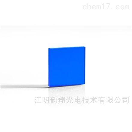光學濾光片