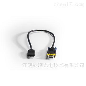 適配器,電纜和電源