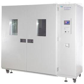 LRH-800F上海一恒大型生化培养箱