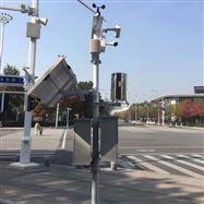 JYB-FY高速公路交通气象站