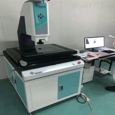 CNC-4030自动二次元影像测量仪